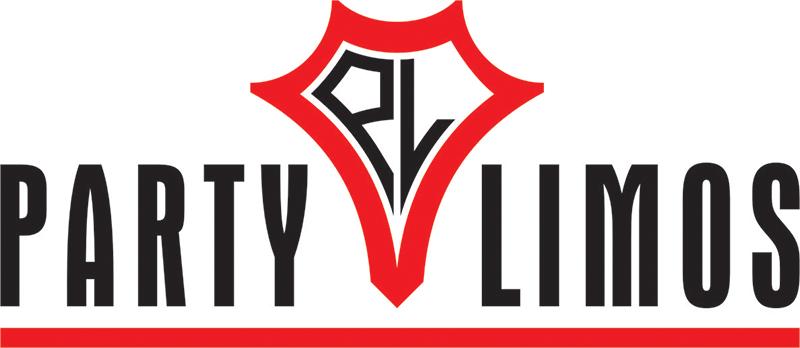 Party Limos Constanţa logo